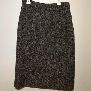 Banana Republic/ Skirt size 4